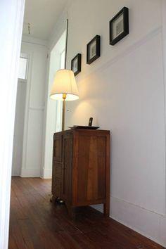 Cosy Double Room in City Center - Apartamentos para Alugar em Lisboa, Lisboa, Portugal