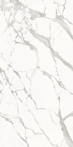 Calacatta light Marmi maximum, white marble/granite effect porcelain tiles Granite Tile, Marble Tiles, Marble Floor, Stone Tiles, Tile Floor, Tile Mosaics, Calacatta Marble, Statuario Marble, Floor Texture