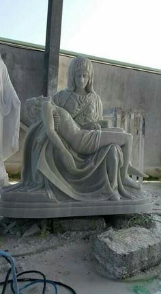 Marble Pieta pls contact danang.marble@yahoo.com or danangmarble.com.vn for order or more info.