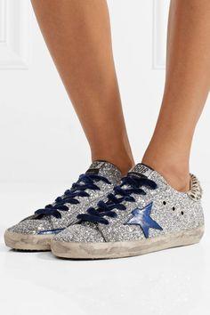 d2273e43ba54 Sneaker+von+Golden+Goose+Deluxe+Brand