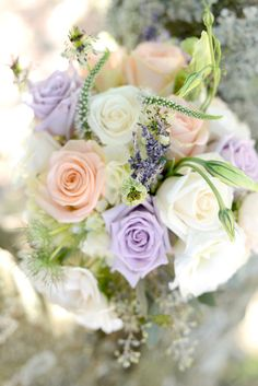 Greenbrier Farms works with an amazing local flower farmer to bring incredible arrangements to your ceremony, reception or both.