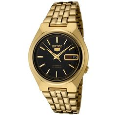 http://makeyoufree.org/seiko-mens-snk314k-seiko-5-automatic-gold-dial-goldtone-stainless-steel-watch-p-2645.html