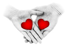 The attraction psychology behind love relationships. Heart Wallpaper, Love Wallpaper, Giving Tuesday, Successful Marriage, Social Stories, Love You, My Love, Best Relationship, Relationship Addiction