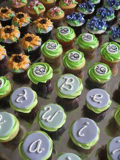 Bohemian wedding Cakes | bohemian wedding cake