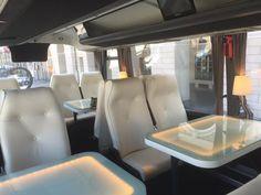 e gustibus - Cerca con Google Mobile Restaurant, Car Seats, Google