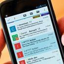 Gmail en Android ya te deja cobrar deudas a amigos morosos - MDZ Online  MDZ Online Gmail en Android ya te deja cobrar deudas a amigos morosos MDZ Online El martes, Google anunció que la aplicación de su servicio de correo es capaz ahora de enviar y recibir dinero, y hacerlo es tan sencillo como adjuntar un archivo en un mensaje. Esta función es posible gracias a Google…