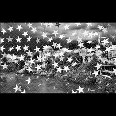 Rezonland: Wizyta w zniszczonym wojną Mostarze