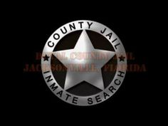 Information about the Duval County Jail Florida. - http://www.countyjailinmatesearch.com/duval-county-jail-florida.html