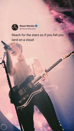 Shawn Mendes Concert, Shawn Mendes Quotes, Shawn Mendes Imagines, Chon Mendes, Shawn Mendes Wallpaper, Shawn Mendez, Solo Pics, Relatable Tweets, Celebrity Wallpapers