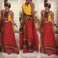 Beautiful and charming Dress by fifiMdesigns on Etsy, $130.00