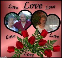 Love~Couples