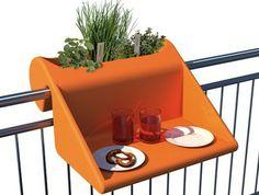 עדנית שולחן למרפסת