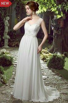 Shape, waist, skirt, embellishment, top, neckline, material