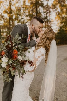 Potomac Point Winery Wedding Alex Mari Photography Wedding Kiss, Vows, Real Weddings, Wedding Photos, Wedding Dresses, Photography, Beautiful, Marriage Pictures, Bride Gowns