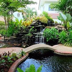 The grounds of the Thailand Bethel branch. Photo shared by @somboutmary Submit your photos etc…
