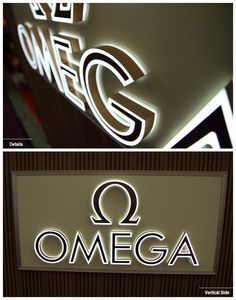 Custom Office Sign Office Wall Decor 3D Wall Logo Sign for Business grass wall sign reception sign Customizable Sign Home Office Decor Backlit Logo Sign Signage Board, Wayfinding Signage, Signage Design, Wall Logo, Logo Sign, Logo Boutique, Channel Letter Signs, Pylon Sign, Architectural Signage