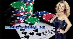 For any online casino, it is important to provide reliable and trustworthy services for all players. If you love to play online poker and other casino games, you can find out the best experience at Coklatqq casino platform. It is trusted by lots of players so you can join it and can play the games now. Colts Tickets, Online Poker, Play Online, Casino Games, Online Casino, Join, Platform, Wedge, Heel Boot