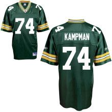 It Appears As If Nfl Jerseys Are For Longest Season Of All Of The Sports