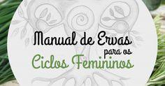 manual das ervas -ciclos femininos.pdf