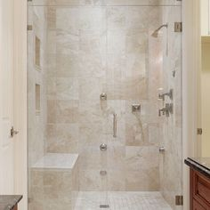Small Steam Showers Design, Pictures, Remodel, Decor and Ideas - page 6