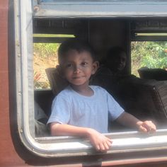 Boy on Train Faces, Train, Sayings, Boys, Decor, Baby Boys, Decoration, Lyrics, The Face