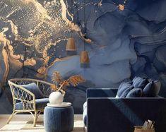 Blue Distressed Barnwood Plank Wood Peel and Stick Wallpaper | Etsy Vintage Wallpaper, Victorian Wallpaper, Modern Wallpaper, Textured Wallpaper, Geometric Wallpaper, Nature Wallpaper, Floor Wallpaper, Temporary Wallpaper, Vinyl Wallpaper