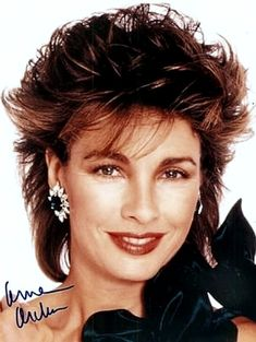 Anne Archer, Beautiful One, Beautiful Females, Divas, Ageless Beauty, Actor Photo, Celebs, Celebrities, Classic Hollywood