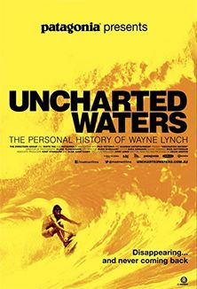 Watch Uncharted Waters | beamafilm -- Streaming your Favourite Documentaries and Indie Features