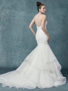 bb57b48b62b JACQUELINE by Maggie Sottero Wedding Dresses