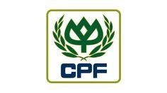 CPF kỳ vọng tình hình kinh doanh của công ty sẽ phục hồi trong năm 2014 do EMS đ...   Vietnam Aquaculture Network - Mạng Thủy sản Việt Nam