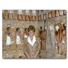 May HRH Diana, Princess of Wales on an official visit to Karnak, Egypt, Valley of the Kings. Royal Princess, Princess Of Wales, Princess Elizabeth, Princes Diana, Valley Of The Kings, English Royalty, Lady Diana Spencer, Queen Of Hearts, Her Smile
