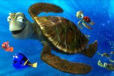 Ο μπαμπάς και η μαμά χελώνες: Ένα τρυφερό παραμύθι για το διαζύγιο! | Singleparent.gr