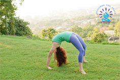 "200 Hour Vinyasa Teacher Training in Rishikesh Certified yoga alliance 200 hour yoga TTC in Rishikesh ""the world capital of yoga"" - Learn asanas, breathing techniques, cleansing, meditation and much more. http://shivsiddhyogpeeth.com/200-hour-vinyasa-yoga-teacher-training.html"