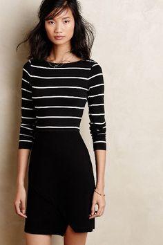 85fc62cf7515c Leora Dress - anthropologie.com Professional Wardrobe, Work Wardrobe, Fall  Wardrobe, Fashion