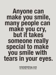 All my tears for u the happy and the sad