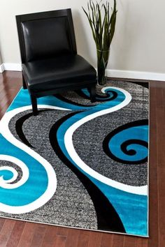 Contemporary, Oriental & Transitional Rugs at Affordable Prices. We carry & Large Area Rugs. Save or More on Rugs Today. Floor Rugs, Rugs On Carpet, Contemporary, Living Room Decor, Living Room Carpet, Bargain Area Rugs, Inspired Living, Cool Rugs, Room Rugs