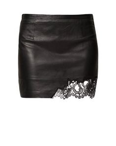 OMG! this skirt is gorgeous, want it so bad!!