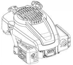 Hyster D010 (S25XM S30XM S35XM S40XMS) Forklift Service
