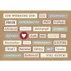 I wish you - Rentnerleben - Birthday Birthday Wishes Funny, Birthday Quotes, Birthday Greetings, Birthday Cards, Birthday Parties, German Language Learning, Happy Birthday Pictures, Happy B Day, Make A Wish