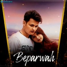 Beparwah Yasser Desai Mp3 Song Download Songsup In In 2020 Mp3 Song Mp3 Song Download Songs