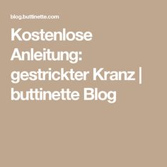 Frauen Und Kinder Kleine Umhängetasche Mit Blumenmuster C&a Geeignet FüR MäNner Damen-accessoires