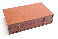 Desire to collect & store coins in wooden display box? Contact Pinnacle Coin & Currency for getting best coin collecting accessories online at very affordable price.- http://www.pinnaclecoin.com/wood-slab-boxes/