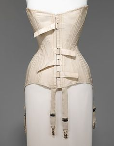 35f12eb6d6 22 Best 16th   17th century Corsets images