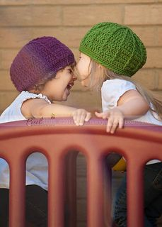 Thursday's Handmade Love ~ Theme: Children's Winter Hat ~ Includes links to free crochet patterns ~ Crochet Addict UK ~ http://www.crochetaddictuk.com/2013/11/thursday-handmade-love-week-86.html
