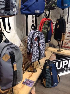 Urban Panorama sector - stand n 5.  Fortezza da Basso, Florence