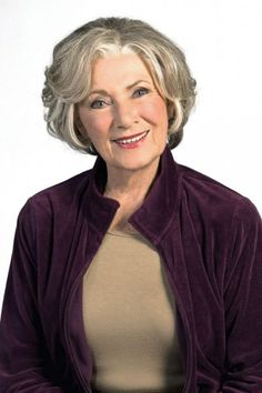 Marion Ross: Icon on family and Audrey Hepburn - Gay Lesbian Bi Trans News Archive - Windy City Times Albert Lea Minnesota, Marion Ross, Drew Carey, Nurse Jackie, Advanced Style, Ageless Beauty, Gilmore Girls, Aging Gracefully, Celebs