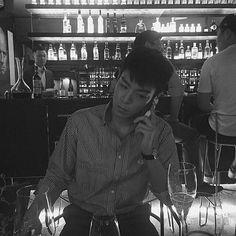 ©choi_seung_hyun_tttop