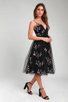 Friendly Summer Dress High Waist Vintage Floral Print Bohemian Boho Dresses New Fashion 2018 Sleeveless Mid-calf Ladies Beach Dress Women An Indispensable Sovereign Remedy For Home Women's Clothing