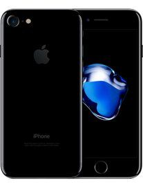 iPhone 7 128GB Jet Black http://store.apple.com/xc/product/MN962B/A