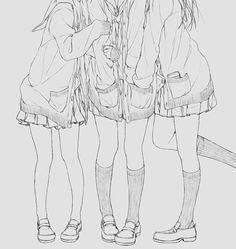 (45) Tumblr